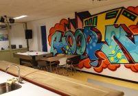 Jongerencentrum De Zaagtand