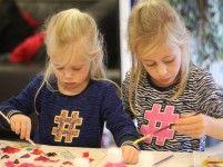 Kidsclub De Huesmolen