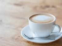 Koffie- en ontmoetingsochtend Kersenboogerd