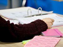 Nederlandse taalles voor beginners in Kersenboogerd