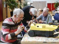 Repair Café Grote Waal