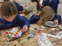 Docenten gezocht voor kinderactiviteiten