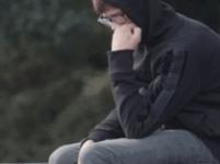 Eenzaamheid en somberheid slaat toe onder jeugd in Hoorn