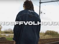 Nieuwe #nogffvolhouden video FLO: Laat van je horen!