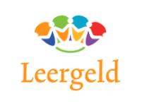 Stichting Leergeld helpt kinderen in achterstandsituaties