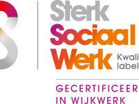 Stichting Netwerk behaalt kwaliteitslabel voor wijkwerk