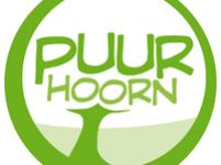 Stichting Netwerk, partner van Puur Hoorn
