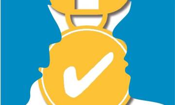 Buurtbemiddeling Hoorn beloond met Plus-certificaat van CCV