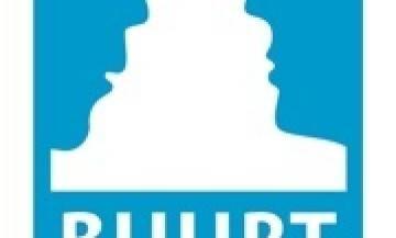 Buurtbemiddelingsproject in SED gemeenten
