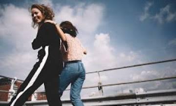 Landelijk mentaal gezondheidsprogramma voor Hoornse jongeren