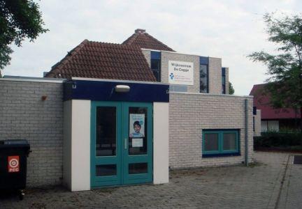 Wijkcentrum De Cogge